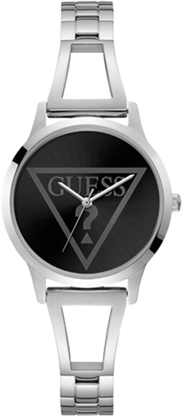 Наручные часы Guess LOLA