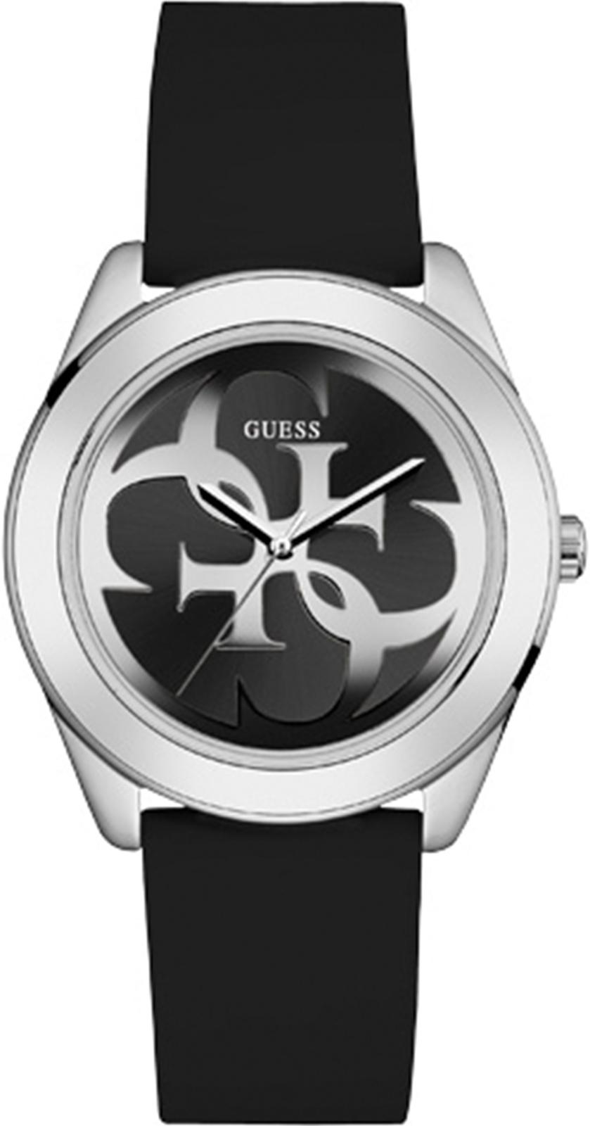 Наручные часы Guess G TWIST наручные часы guess w0658g4