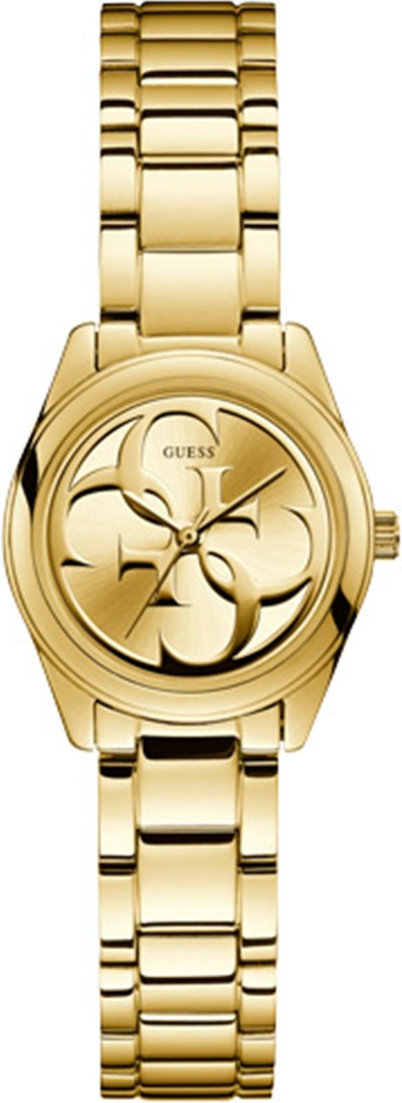 Наручные часы Guess MICRO G TWIST наручные часы guess w0658g4