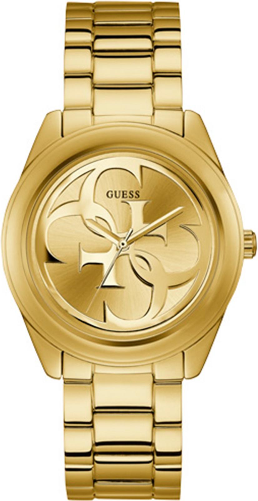 Наручные часы Guess G TWIST женские часы guess w0571l1