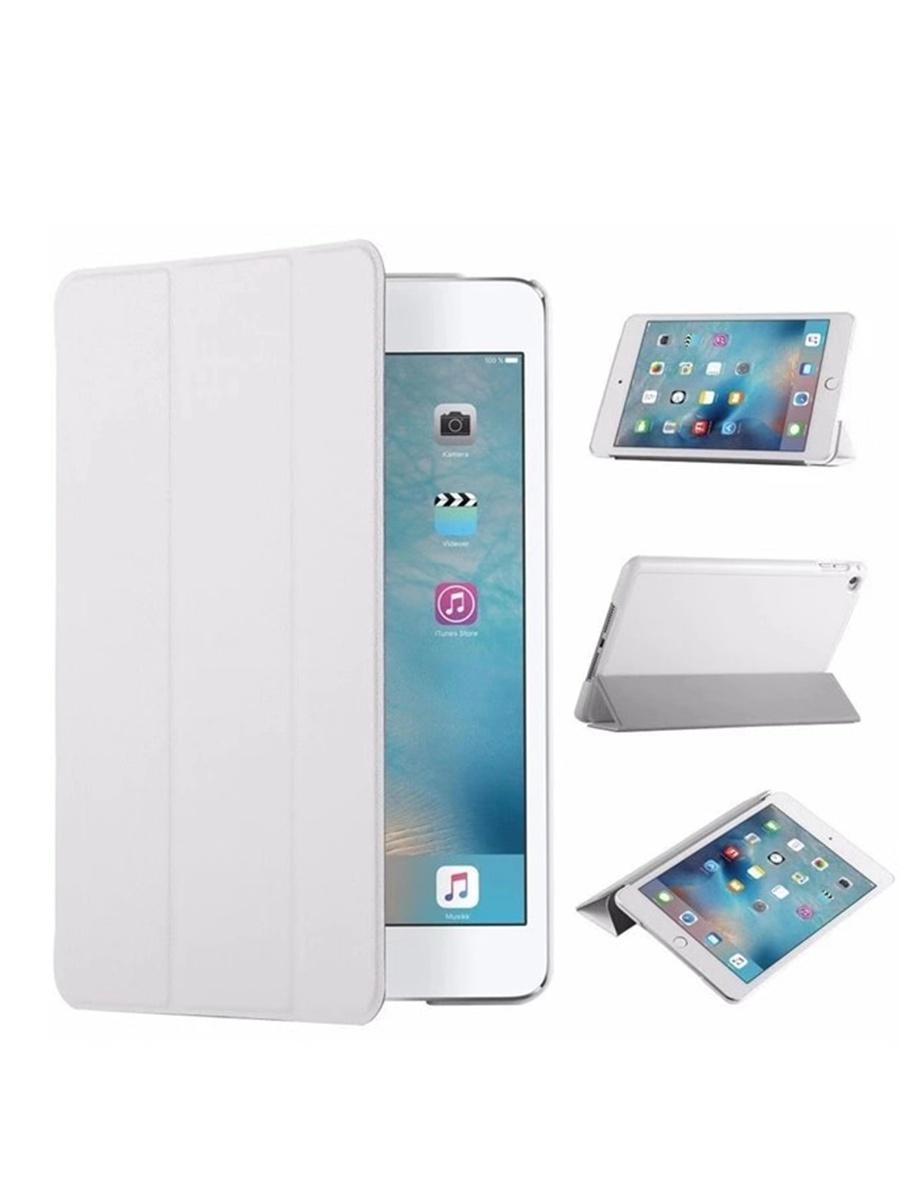 Чехол для планшета YOHO IPad mini; IPad mini 2; IPad mini 3, белый