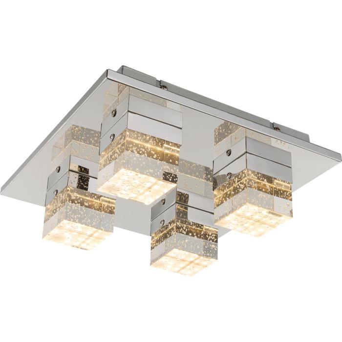 Potolochnyj-svetilqnik-Globo-New-42505-4-LED-5-Vt-150486777