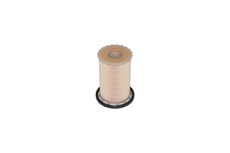 Топливный фильтр Mahle ORIGINAL KX341ECO фильтр топливный mahle kl438