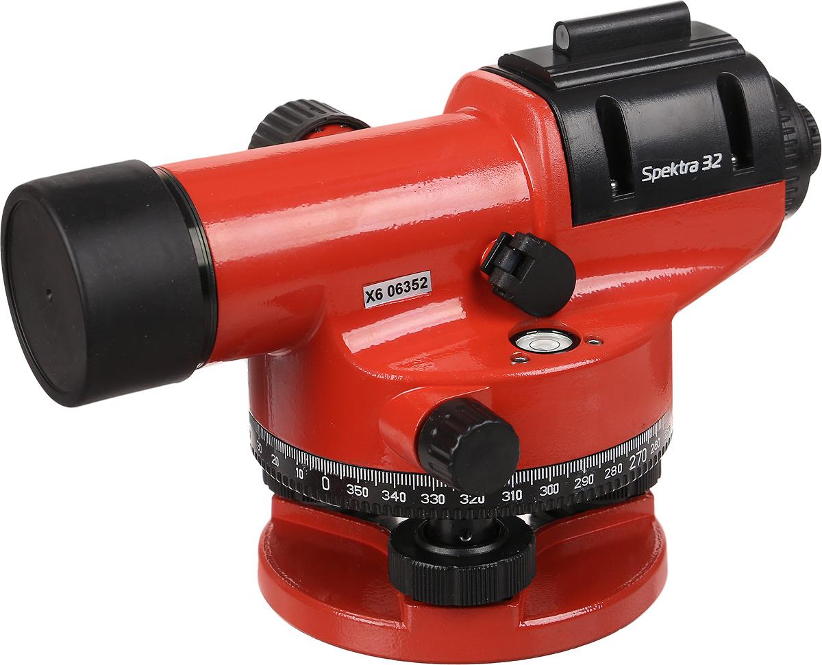 Оптический нивелир Condtrol Spektra, 2-3-048