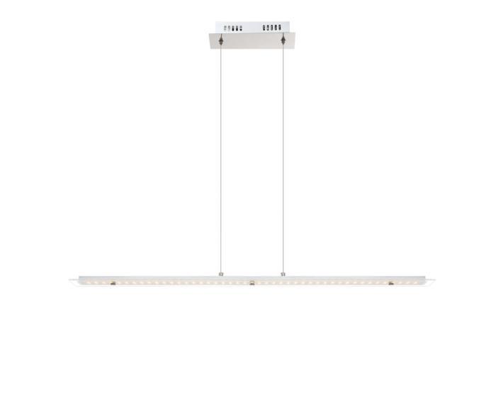 Подвесной светильник Globo New 67804-18H, серый металлик подвесной светильник globo new 67015 7h серый металлик