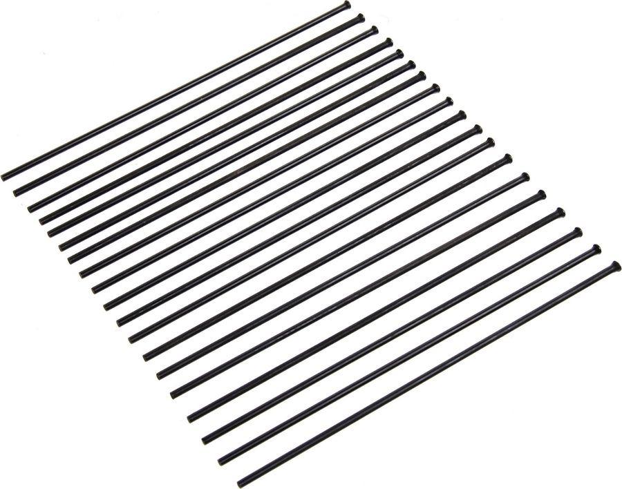 Иглы для зачистного молотка Wester VM10, 826-009, серый, 180 мм, 19 шт зубило пика 826 007 для отбойного молотка wester mh10 5шт