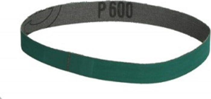 Абразивный ремень Work Sharp Aluminum Oxide P600, для электроточилки WSKTS , R36596 , зеленый