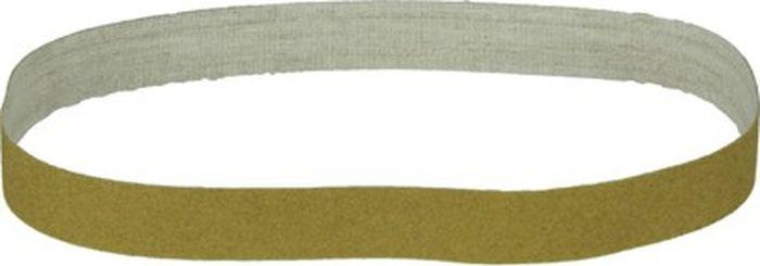 Абразивный ремень Work Sharp 180 Micromesh MXD LT , для керамических ножей, R36173 , песочный