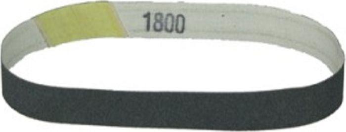 Абразивный ремень Work Sharp Silicon Carbide 1800, для электроточилки WSKTS , R36593 , черный