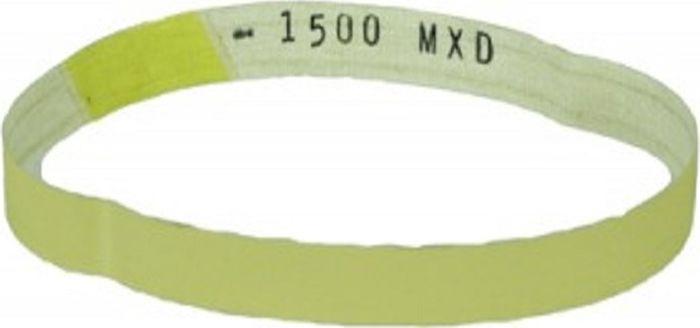 Абразивный ремень Work Sharp 1500 Micromesh MXD LT, для керамических ножей, R36174 , желтый