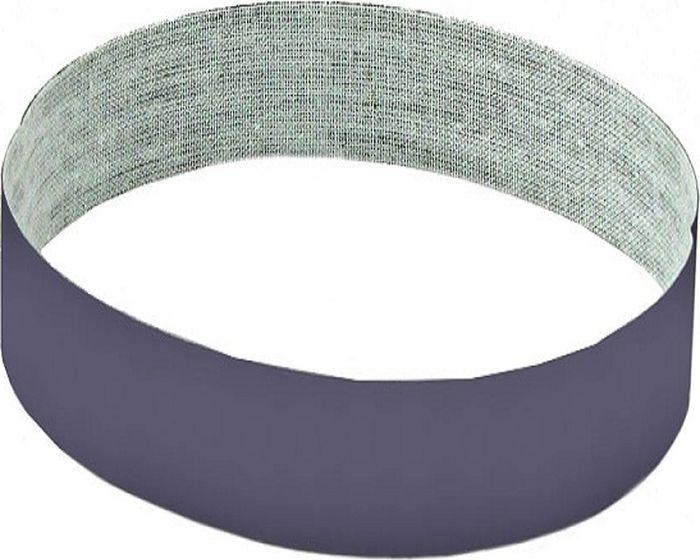 Абразивный ремень Work Sharp Silicon Carbide 6000, для электроточилки WSKTS , R36594 , фиолетовый