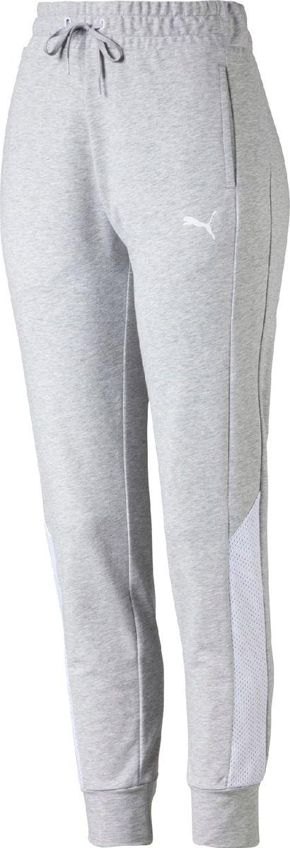 Брюки PUMA Modern Sports Pants цена
