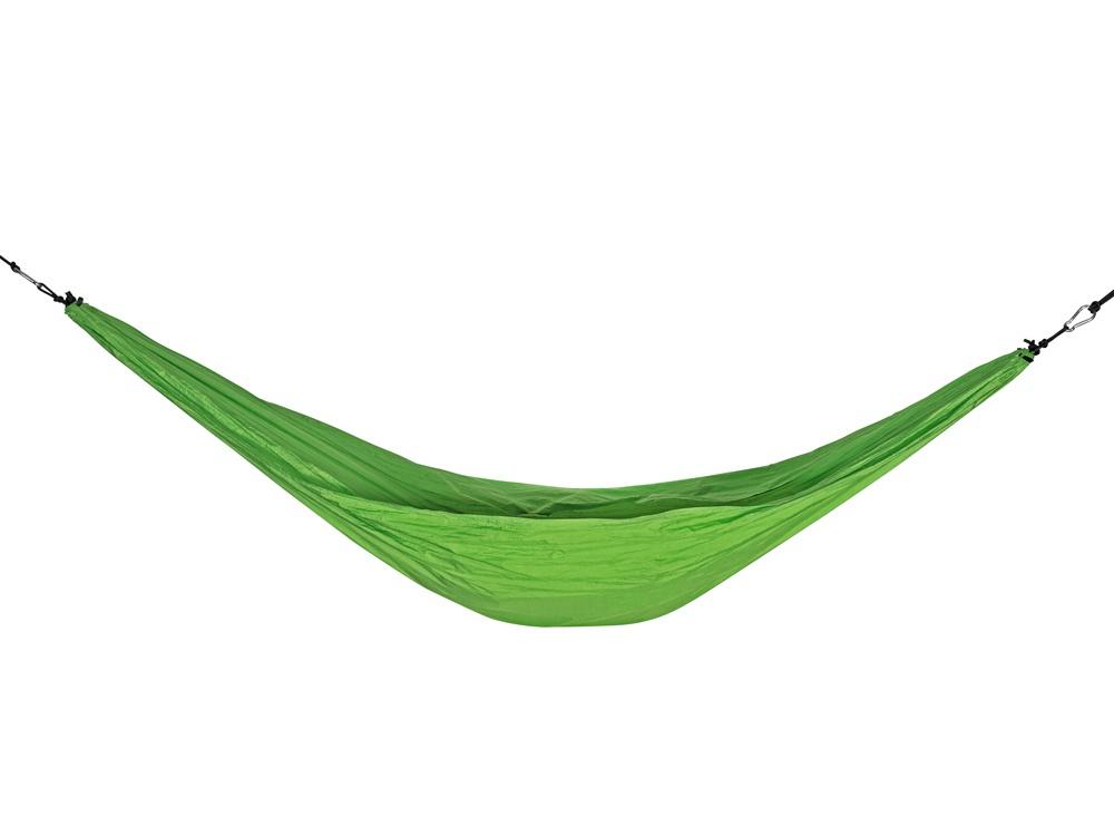 Гамак OASIS «Lazy», зеленый