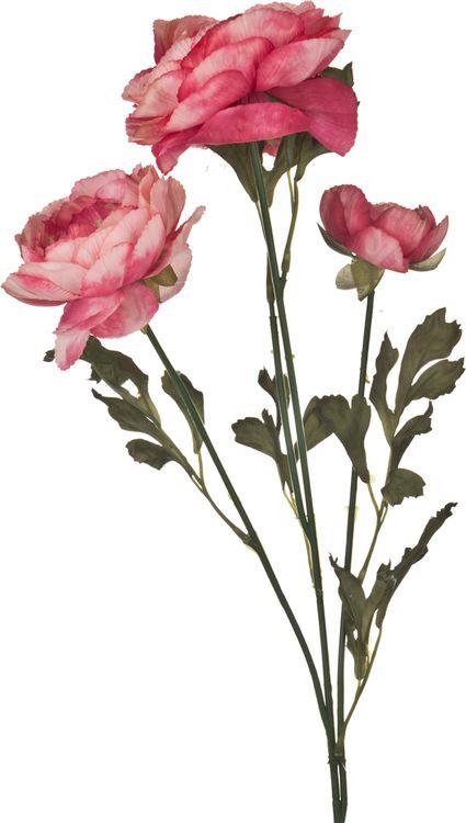 Искусственные цветы Lefard, 23-567, 10 х 10 х 65 см