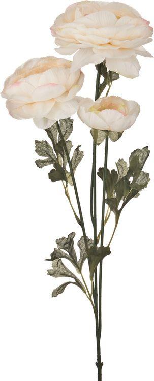 Искусственные цветы Lefard, 23-568, 10 х 10 х 65 см