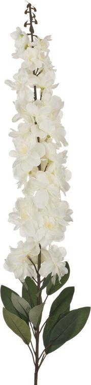 Искусственные цветы Lefard, 23-569, 10 х 10 х 127 см