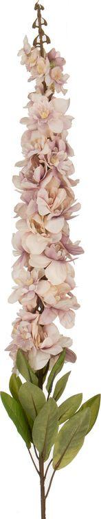 Искусственные цветы Lefard, 23-570, 10 х 10 х 127 см