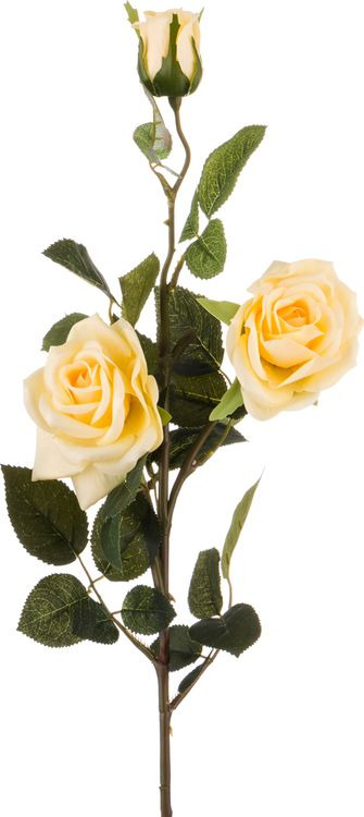 Искусственные цветы Lefard, 23-712, 74 х 12 х 8 см стол mariott d80 х 74 см