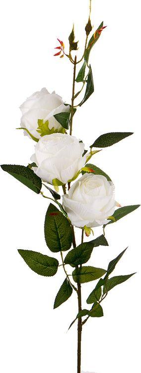 Искусственные цветы Lefard, 23-740, 95 х 10 х 8 см развивающий коврик felice волшебный дуб 95 х 95 см