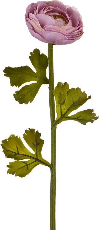 Искусственные цветы Lefard, 23-741, 7 х 7 х 55 см