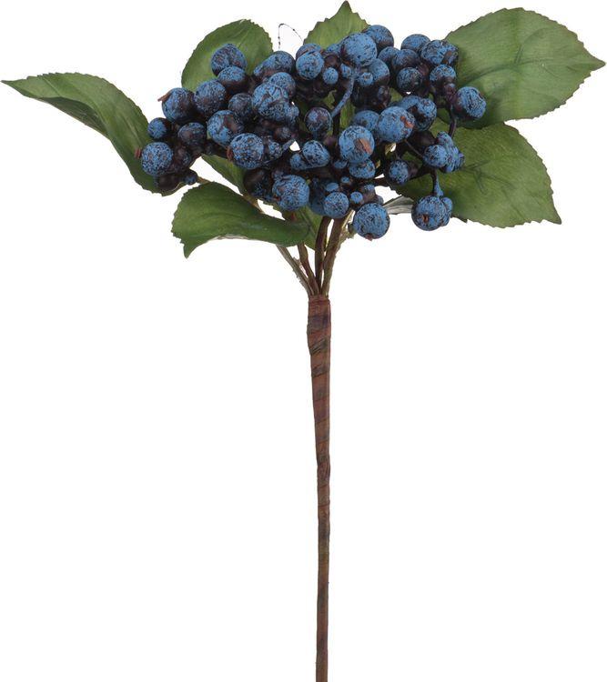 Искусственные цветы Lefard, 25-229, 30 х 25 х 8 см цена