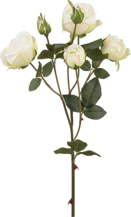 Искусственные цветы Lefard, 25-400, 68 х 1 х 1 см