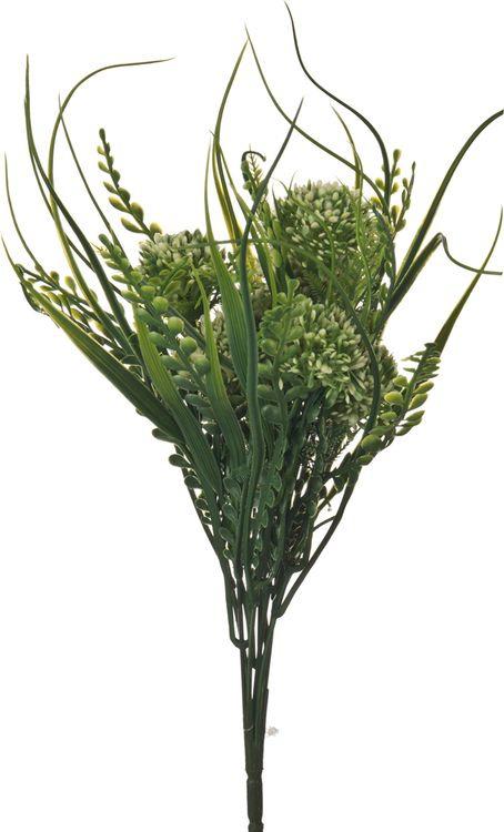 Искусственные цветы Lefard, 25-435, 7 х 7 х 37 см