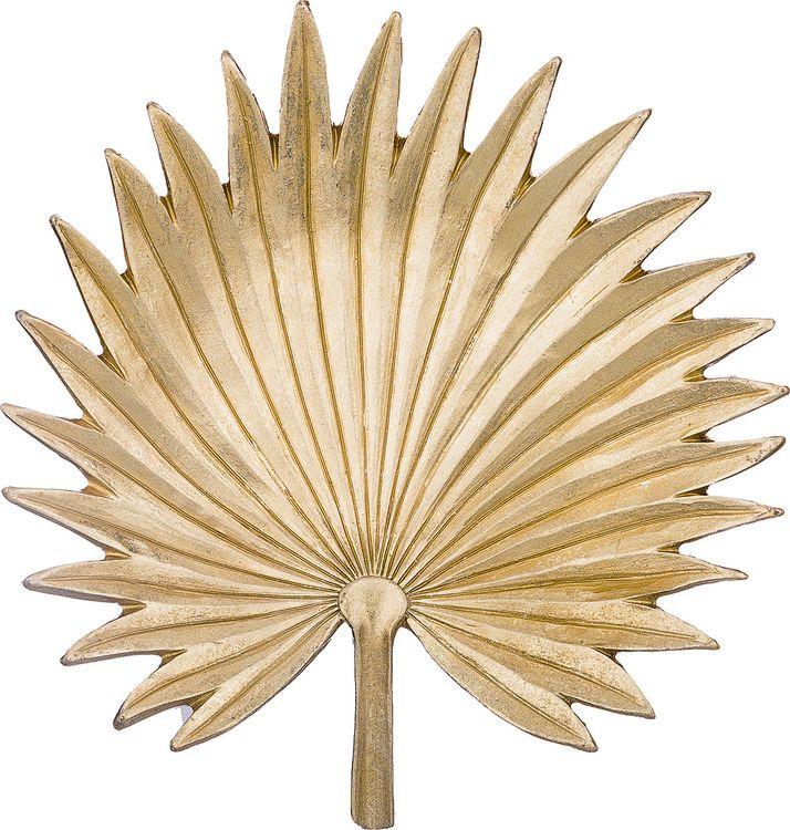 Украшение декоративное Lefard, 504-154, 18 х 3 х 19 см украшение декоративное снежинка 11 см акрил 3 цвета