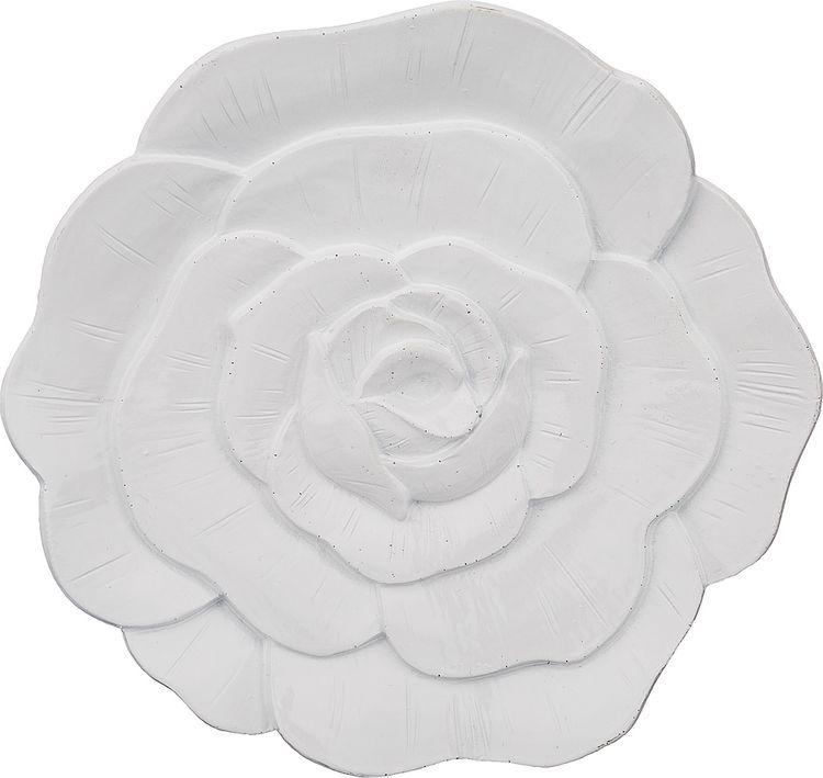 Украшение декоративное Lefard, 504-156, 15 х 3 х 15 см украшение декоративное снежинка 11 см акрил 3 цвета