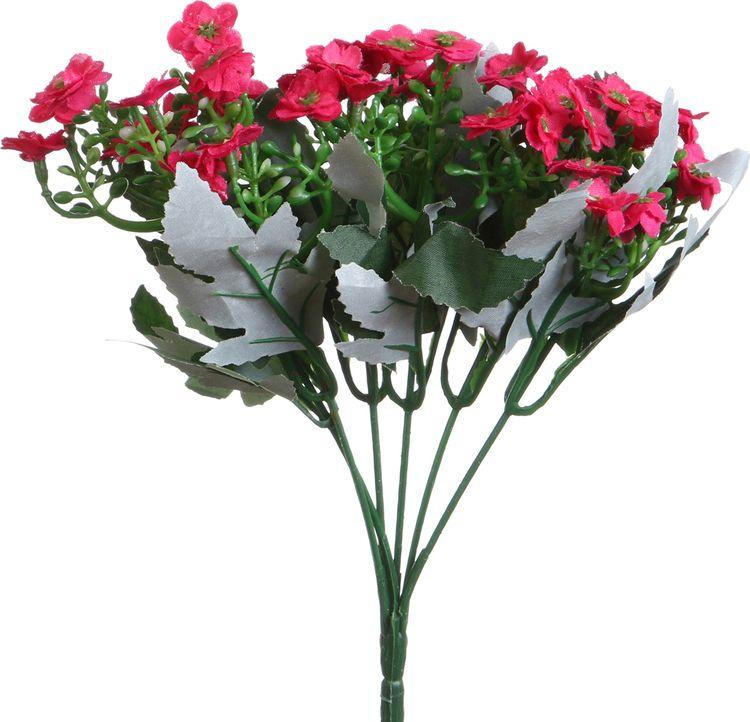 Искусственные цветы Lefard, 23-342, 10 х 10 х 26 см
