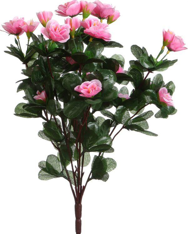 Цветов оптом, цветы интернет магазин до 10000 руб
