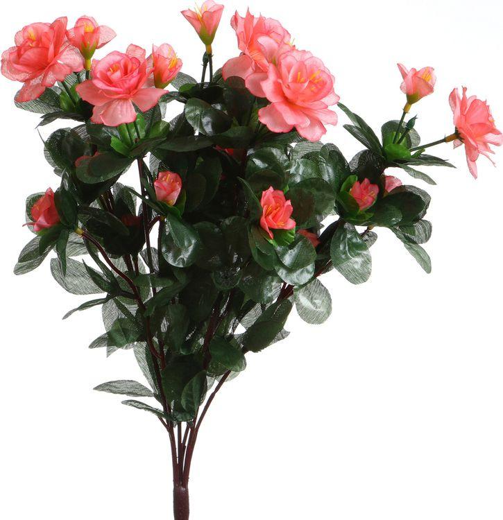 Искусственные цветы Lefard, 23-348, 8 х 8 х 37 см