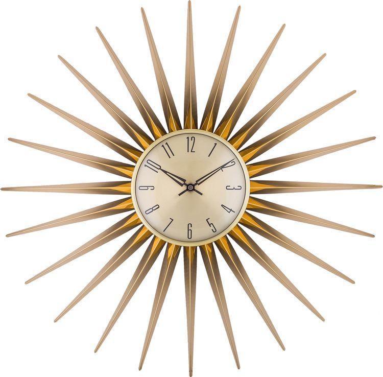 Настенные часы Lefard недорго, оригинальная цена