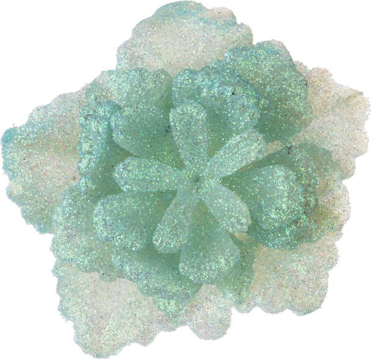 Искусственные цветы Lefard Роза, 241-2497, 8 х 8 х 3 см