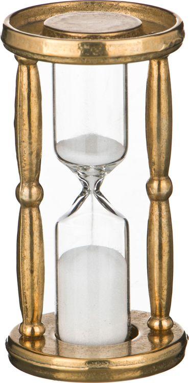 Настольные часы Lefard песочные песочные часы продажа