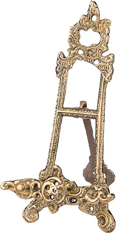Фото Подставка для книг Lefard, 873-020, высота 18 см