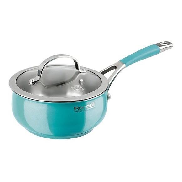 Кухонный ковшик Rondell RDS-716 ковш rondell rds 716 turquoise