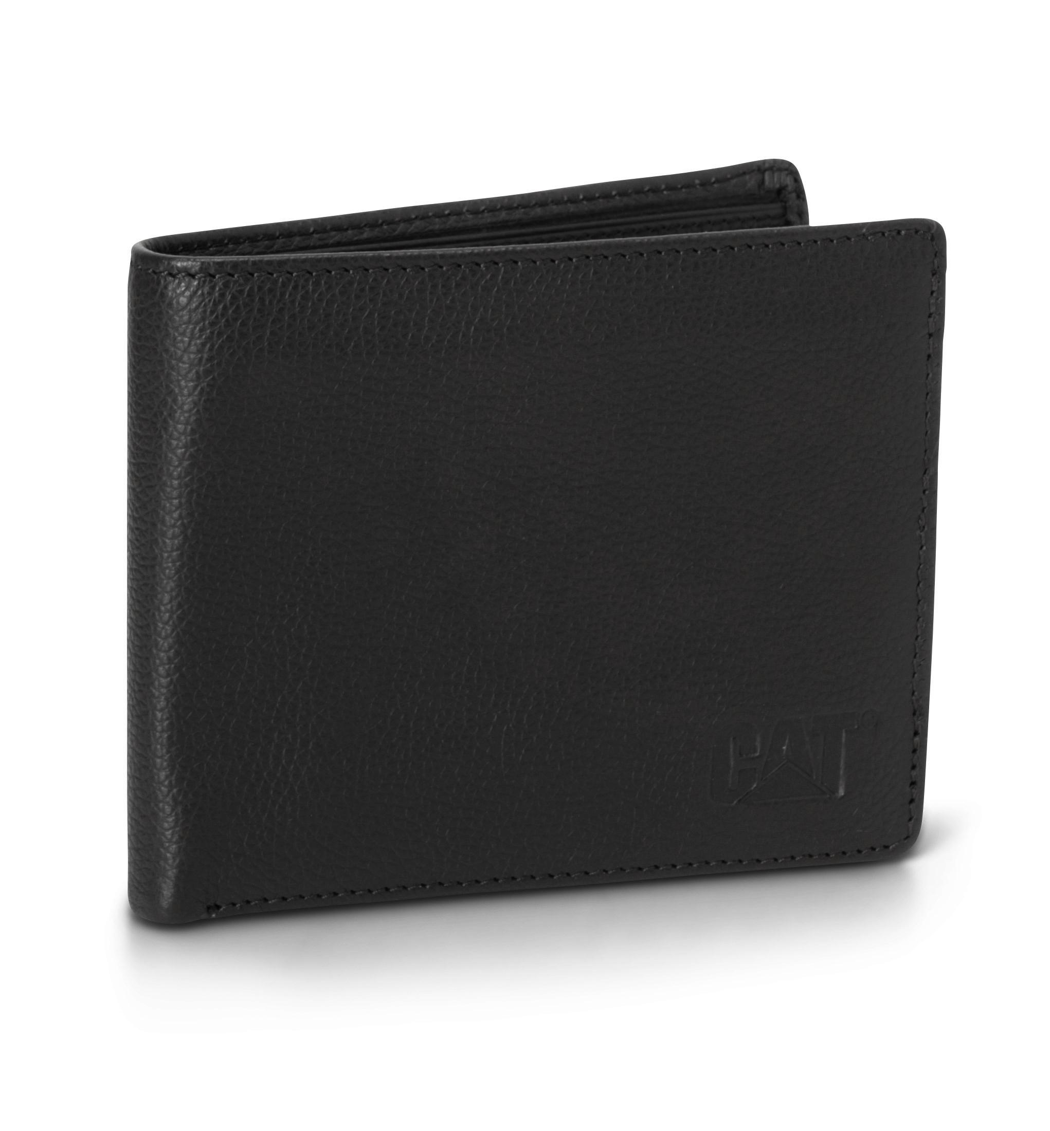 Бумажник Caterpillar устройство считывания карт oem rs232 usb rfid id 125khzem