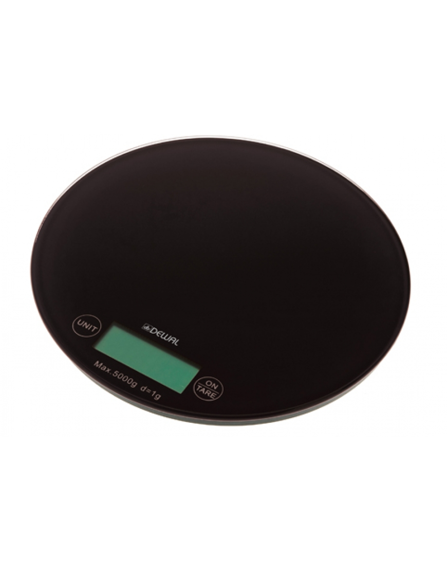 Портативные весы ЭЛЕКТРОННЫЕ, черный весы кухонные tefal bc2530v0 красный