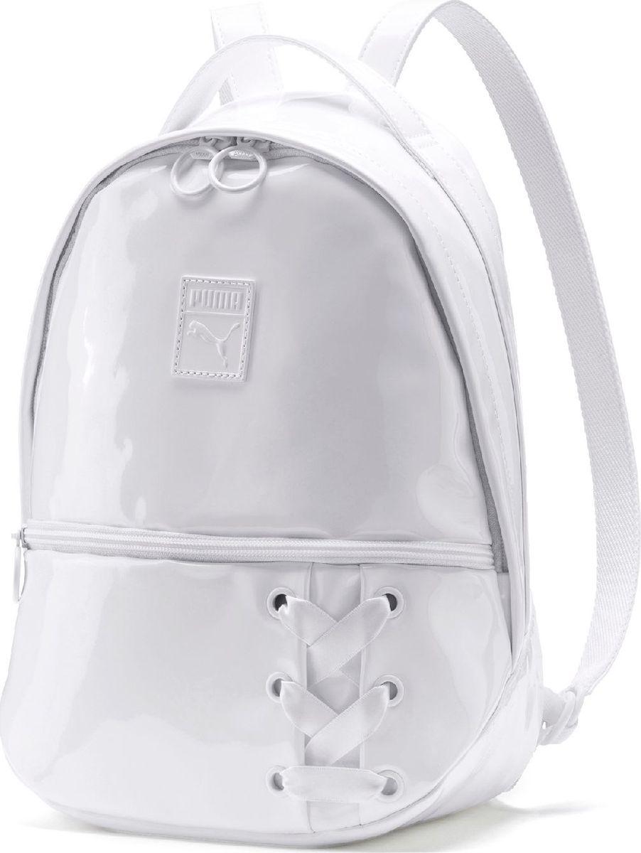 Рюкзак PUMA Prime Archive Backpack Crush цена и фото