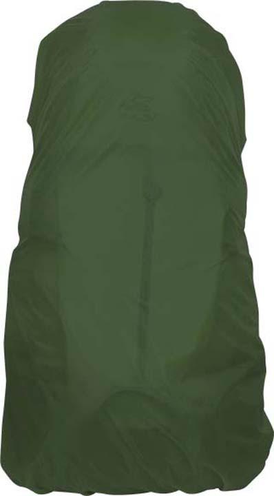 Баул влагозащитный Сплав Sea Bag M, 5015296, синий, 36 х 40 х 72 см5015296Влагозащищенный, износостойкий баул для путешествий Влагозащищенная молния обеспечивает быстрый и удобный доступ к вещам лежащим в сумке Мягкие лямки для ношения за спиной Боковой карман для мелочей закрывается на влагозащищенную молнию Основной объем утягивается Две ручки с торцов для погрузки-разгрузки Удобная ручка для переноски в руке Сумка изготовлена по сварной технологии. Все швы герметичны Внимание! Влагозащищенная молния не дает 100% защиты от проникновения влаги Размер (Ш?В?Д): 36?40?72 см Вес: 1340 г Материал: Nylon Oxford 1680D TPU Фурнитура: Duraflex
