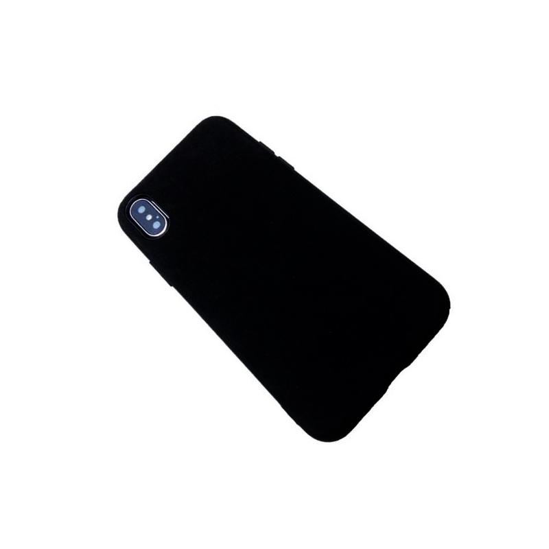 Чехол для сотового телефона Мягкий защитный чехол задней крышки корпуса iPhone X/8/8 Plus/7/7 Plus/6/6s/6 Plus/6s Plus чехол для сотового телефона no name чехол задней крышки смартфона для iphone 5 se 6 6s 6 plus 6s plus 7 plus x серебристый
