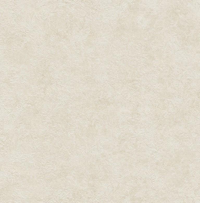 Обои Фреска, белый, бежевый, светло-серый, светло-бежевый, кремовый цены