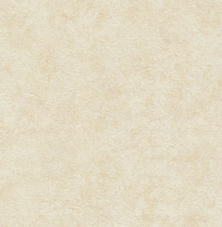 Обои Фреска, белый, бежевый, светло-бежевый, кремовый цены