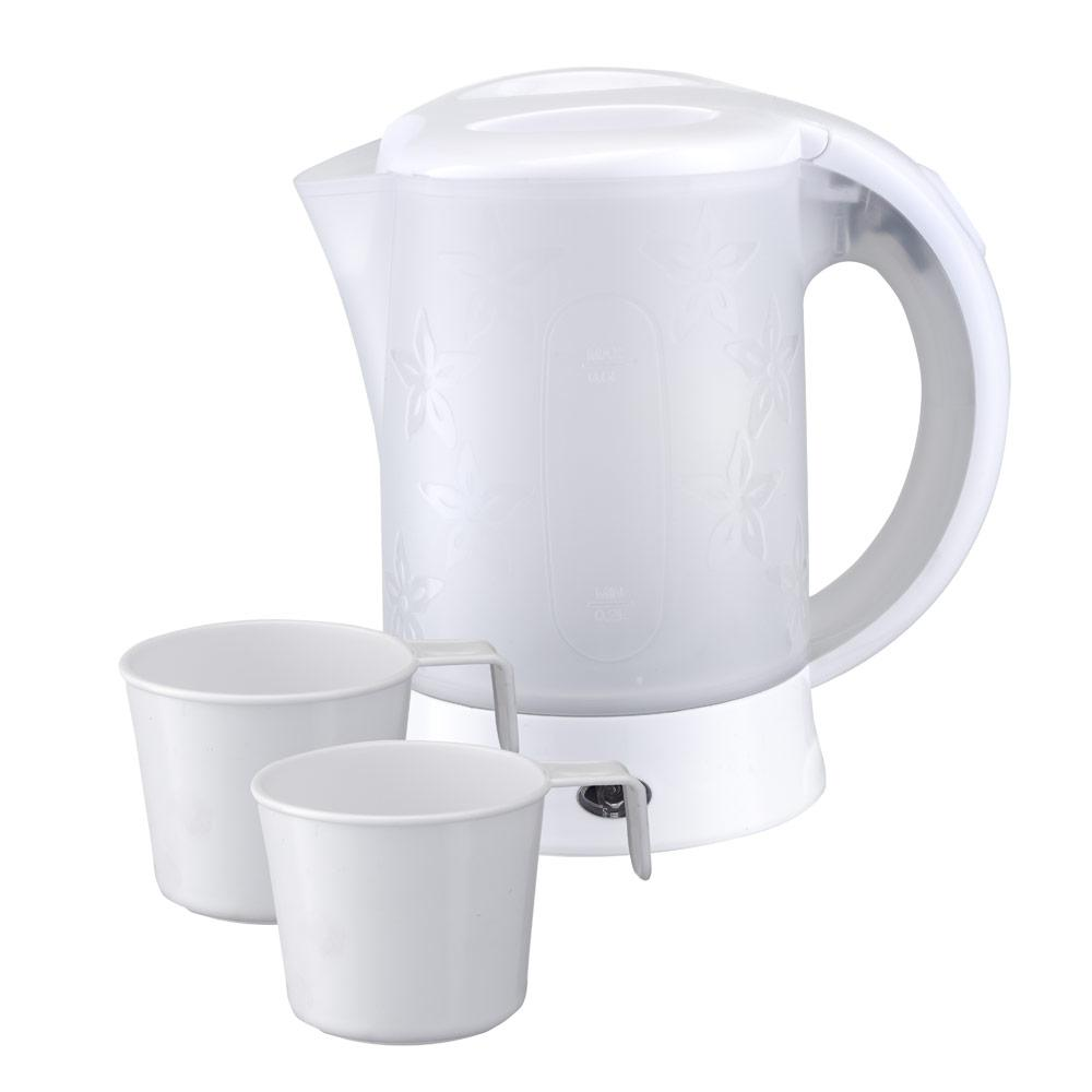 Электрический чайник Centek 00-00007304