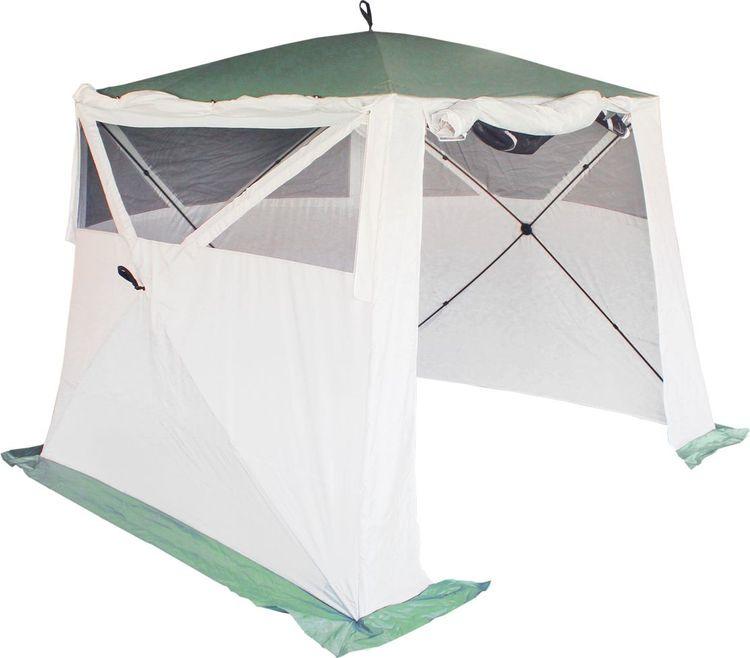 Тент Campack Tent A-2002W, 0066885