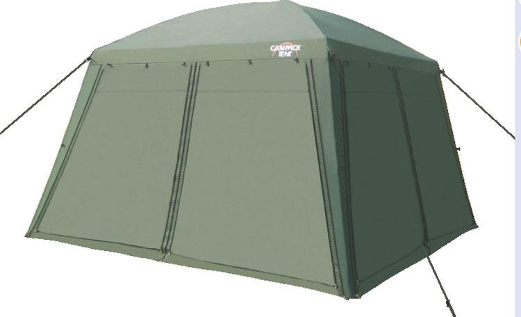 Тент Campack Tent G-3001, 0051602 цена