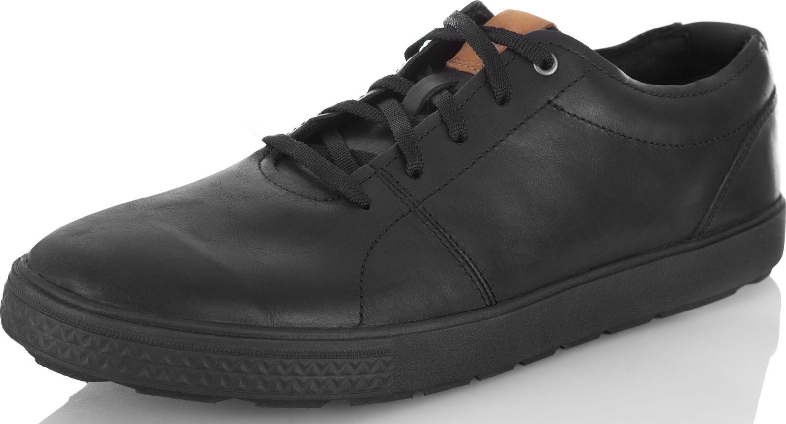 Полуботинки Merrell ботинки трекинговые merrell merrell me215ammew48