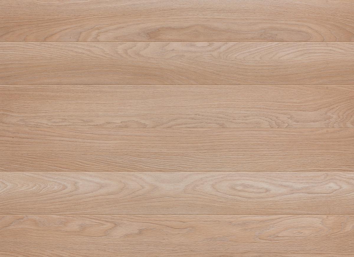 Ламинат Classen 45890 цена