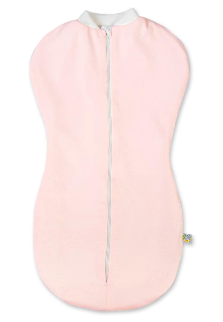 Спальный мешок для новорожденных Сонный Гномик для новорожденного шапочка